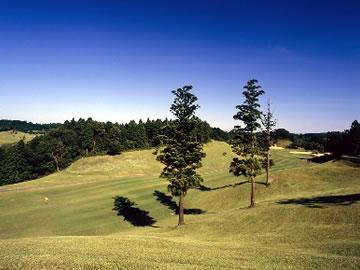 千葉桜の里ゴルフクラブ
