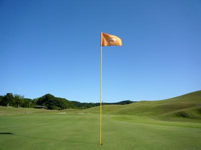 デイスターゴルフクラブ
