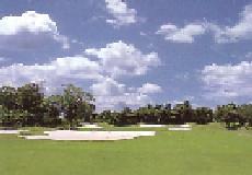 ミルフィーユゴルフクラブ