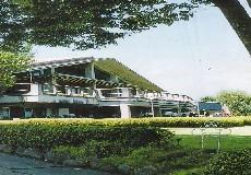 神奈川カントリークラブ