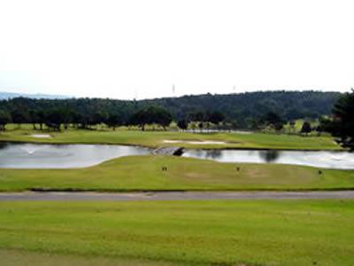 チェリーゴルフグループ 和倉ゴルフ倶楽部