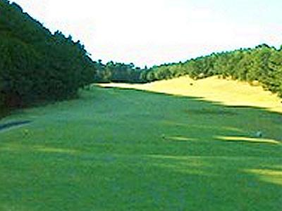 芦原ゴルフクラブ