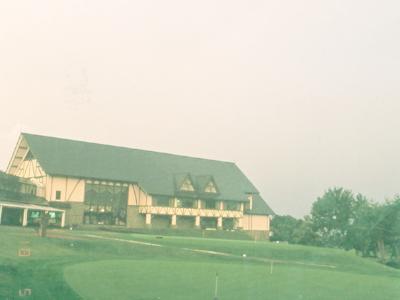 十和田湖高原ゴルフクラブ(旧:八甲田ビューカントリークラブ)