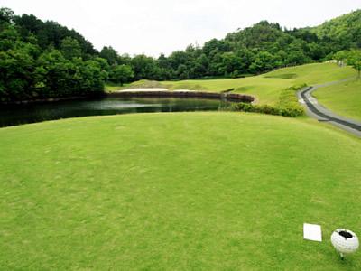 TOSHIN Golf Club  Central Course(トーシンゴルフクラブセントラルコース)...