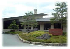 飛騨高山カントリークラブ