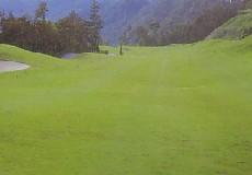 いなさゴルフ倶楽部