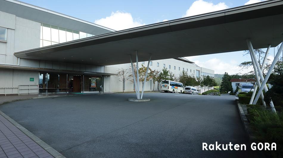 大熱海国際ゴルフクラブ 大仁コース・熱海コース 写真