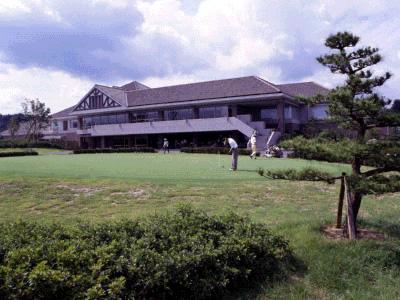 稲武OGMカントリークラブ