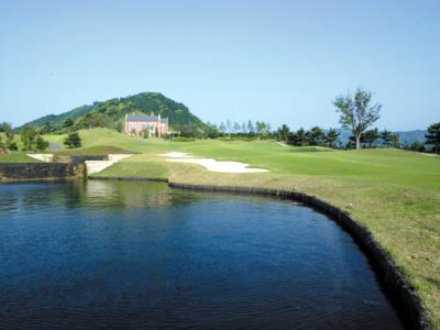 みとゴルフ倶楽部(愛知県)