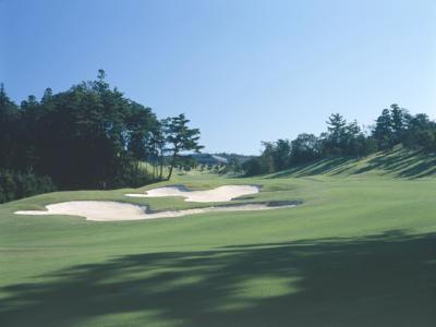 藤原ゴルフクラブ