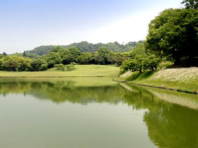 四日市の里ゴルフクラブ(旧Jゴルフ四日市クラブ)...