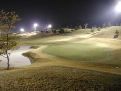 ワールドカントリーゴルフクラブ