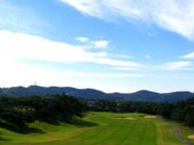 青山ゴルフクラブ