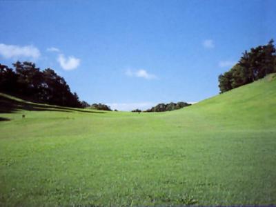北神戸ゴルフ場