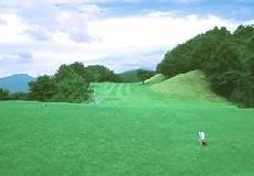 千草カントリークラブ(旧:アイランドゴルフガーデン千草)