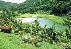 パインレークゴルフクラブ