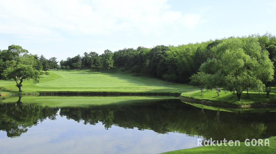 播州東洋ゴルフ倶楽部 写真