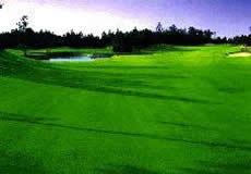 富士OGMゴルフクラブ小野コース