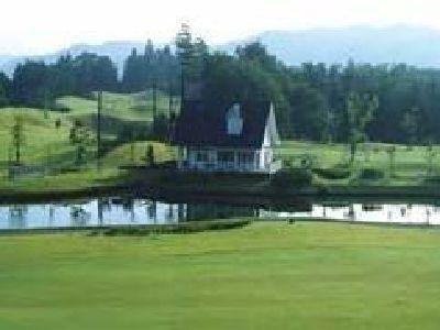 奈良名阪ゴルフクラブ(旧 奈良OGMゴルフクラブ)
