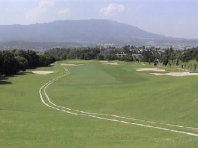 プレディアゴルフ