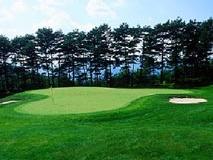 岩手ゴルフ倶楽部