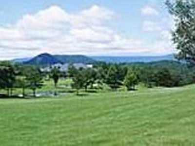 コースの写真4