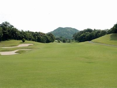 アイランドゴルフガーデン宇部