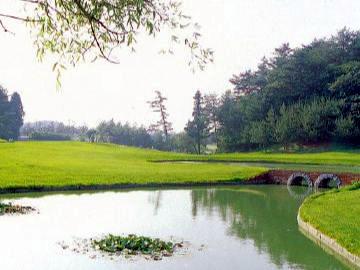 中須ゴルフ倶楽部