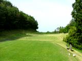 ユニマット山口ゴルフ倶楽部