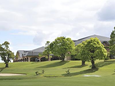 サンピアゴルフクラブ