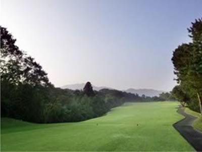 エリエールゴルフクラブ(香川県)...