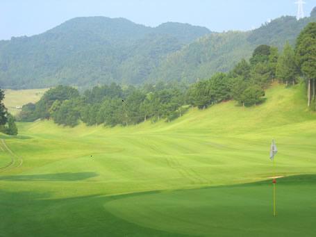 皐月 ゴルフ 倶楽部 天 拝 コース ホームページ