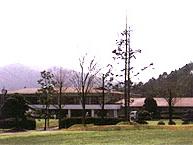 筑紫野カントリークラブ