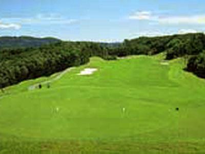 仙台南ゴルフ倶楽部
