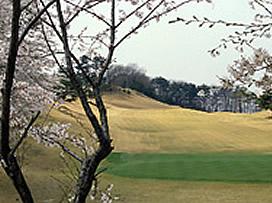 仙台ヒルズゴルフ倶楽部