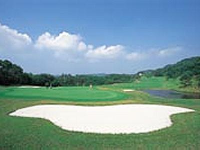 杜の公園ゴルフクラブ(旧ミサワ杜の公園ゴルフクラブ)