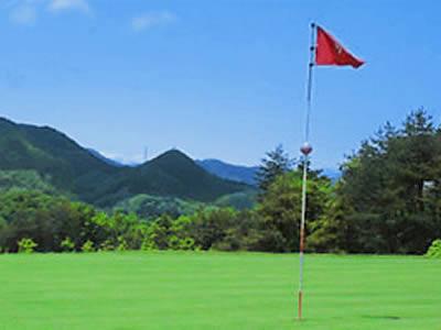 ミヤヒル36ゴルフクラブ