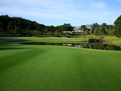 仙台クラシックゴルフ倶楽部
