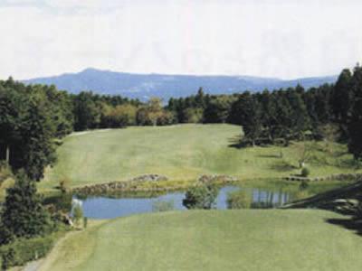 グランドチャンピオンゴルフクラブ