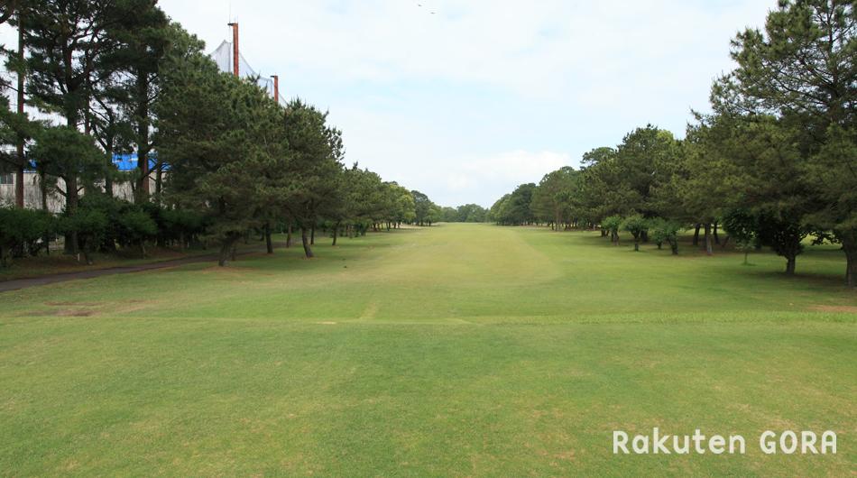 出水ゴルフクラブ サムネイル写真3