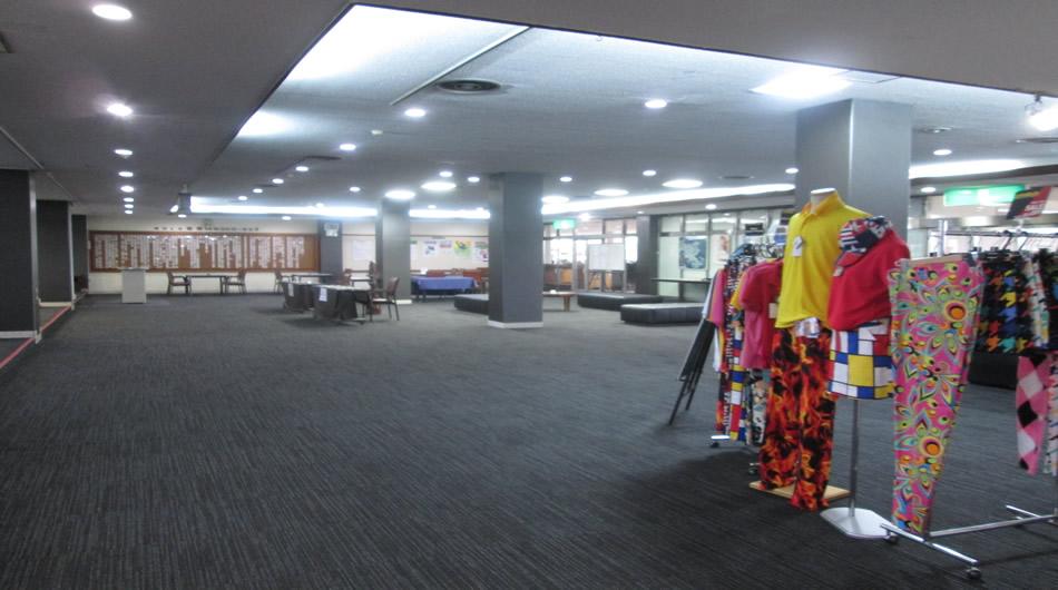 かごしま空港36カントリークラブ サムネイル写真2