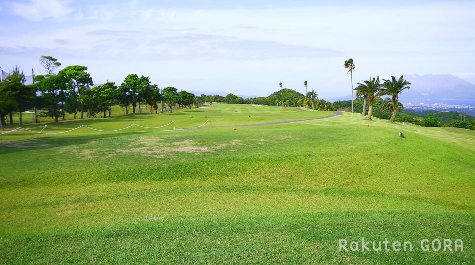 鹿児島ゴルフリゾート サムネイル写真4