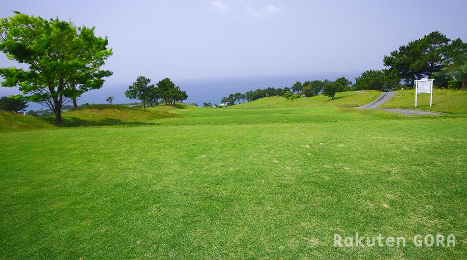 チェリーゴルフ鹿児島シーサイドコース サムネイル写真3