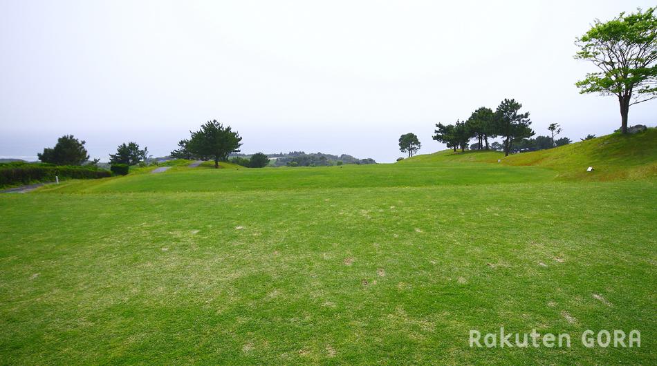 チェリーゴルフ鹿児島シーサイドコース サムネイル写真4