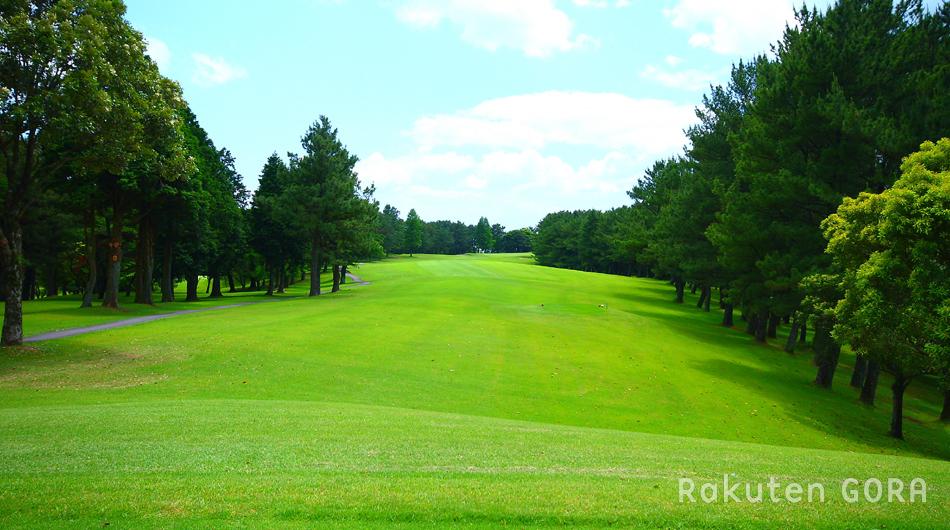 霧島ゴルフクラブ サムネイル写真3