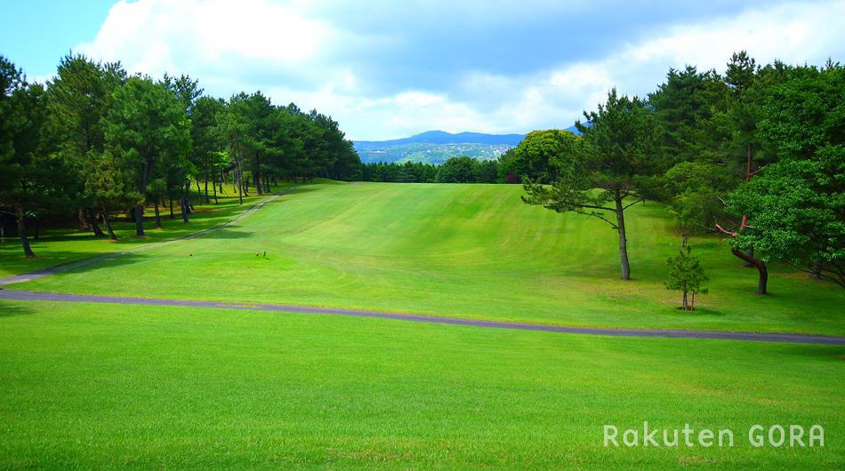 霧島ゴルフクラブ サムネイル写真4