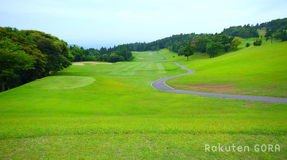 島津ゴルフ倶楽部 サムネイル写真3