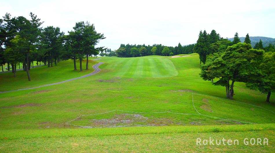 島津ゴルフ倶楽部 サムネイル写真4