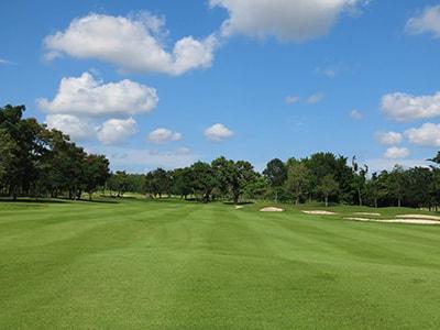 フェニックスゴールドゴルフアンドカントリークラブ(PHOEN...
