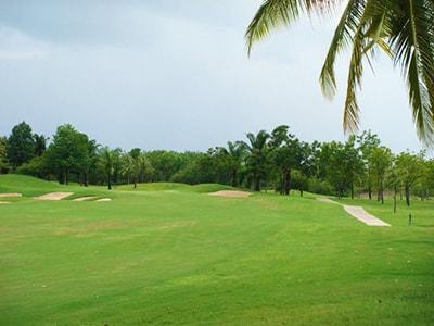 レイクビューリゾートアンドゴルフクラブ(LAKE VIEW ...